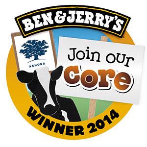 BJ-Winner-Badge-96d5c9772fc6c10cc24ceed5cc26e73d