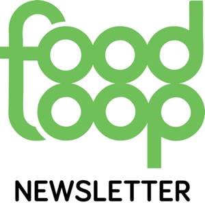 FoodLoop_Logo_Newsletter_small