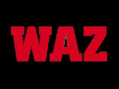 logo_WAZ_neu