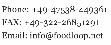 foodloop_contact_DE